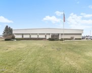 2390 Pipestone Road, Benton Harbor image