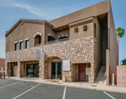 16853 E Palisades Boulevard, Fountain Hills image