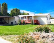 3324 W 19th Ave #10, Kennewick image