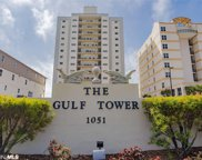 1051 W Beach Blvd Unit 4B, Gulf Shores image