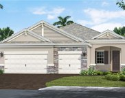 13828 Woodhaven Cir, Fort Myers image