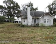 3040 Basstown Road, Clinton image