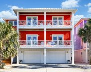 625 Fort Fisher Boulevard S, Kure Beach image