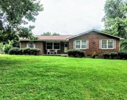 100 Krantz Ct, Ashland City image