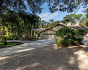 10908 Bridle Place, Tampa image