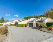 15541 87a Avenue Unit 101, Surrey image