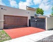 1310 Sw 45th Ave, Miami image