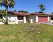 16202 Parkside Drive, Tampa image