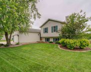 901 Sunset Dr, Cottage Grove image