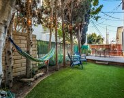 1916  Overland Ave, Los Angeles image