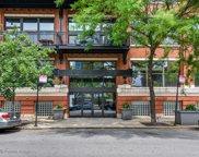 1040 W Adams Street Unit #201, Chicago image