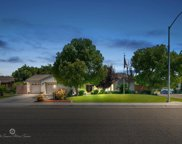 3702 Bathurst, Bakersfield image