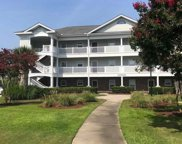 5751 Oyster Catcher Dr. Unit 111, North Myrtle Beach image