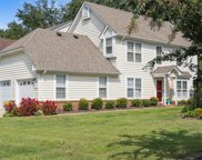 1012 Winged Foot Court Unit B, South Chesapeake image