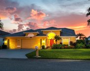 12846 Dresden  Court, Fort Myers image
