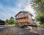 10375 North Road, Leavenworth image