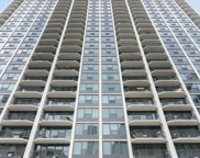 1560 North Sandburg Terrace Unit 703J, Chicago image