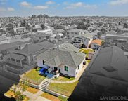 2136-38 Harrison Ave, Logan Heights image