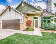 8502 Red Willow Dr, Austin image