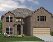 5842 Sweetwater Way, San Antonio image
