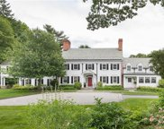 177 Old Briarcliff  Road, Briarcliff Manor image