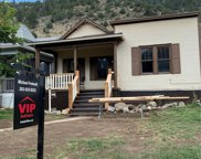1228 Colorado Boulevard, Idaho Springs image