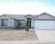 10909 W Laguna Drive, Arizona City image