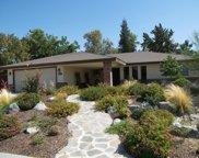 6501 Chewacan, Bakersfield image