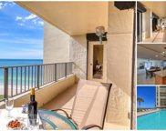 1480 Gulf Boulevard Unit 1112, Clearwater image