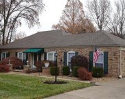 250 Glen Hollow, Chesterfield image