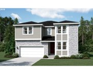 15277 SE BADEN POWELL  RD, Happy Valley image