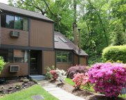 13 Round Hill  Road, Dobbs Ferry image