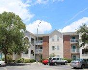 906 Litchfield Way Unit #F, Wilmington image