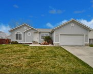739 Country Club, Tooele image