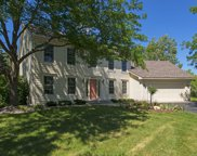 3594 Mount Vernon Court, Woodbury image