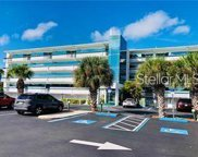 1460 S Mccall Road Unit 2F, Englewood image