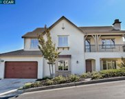 231 Cliffcastle Court, San Ramon image