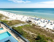 16701 Front Beach Road Unit 406, Panama City Beach image