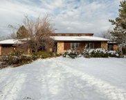 3491 Tillamook Court, Reno image