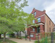 5451 W Schubert Avenue, Chicago image