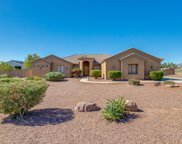 6108 N 174th Avenue, Waddell image