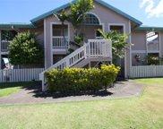 94-870 Lumiauau Street Unit K206, Waipahu image