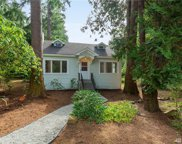 1711 N 128th St, Seattle image
