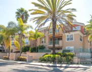 5142 Warner Avenue Unit #305, Huntington Beach image