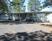 60155 Opal, Bend, OR image