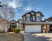 107 Douglas Woods Point Se, Calgary image