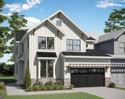 653 Howe Court - Lot 148, Newtown Square image