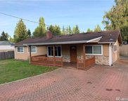 22623 80th Ave W, Edmonds image