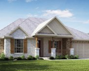 23440 Yaupon Hills Drive, New Caney image