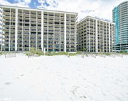 26266 Perdido Beach Blvd Unit 616-C, Orange Beach image